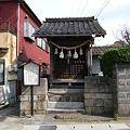 Photos: saigoku18-36