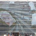 Photos: s奈良先端科学技術大学院大学オープンキャンパス 008