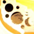 「第54回モノコン」1985