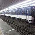 Photos: 京阪:3000系(3003F)-01