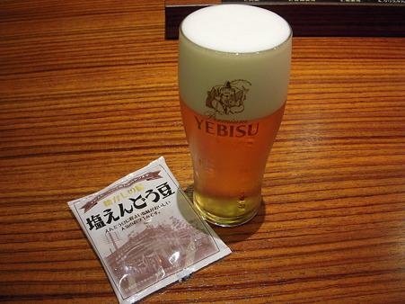 エビスビール01