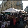 Photos: P2710337