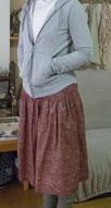 2011_03010008