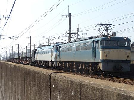 DSCN2914