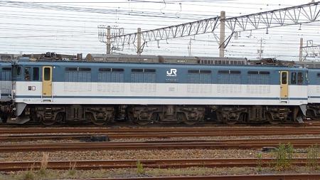 DSCN3423