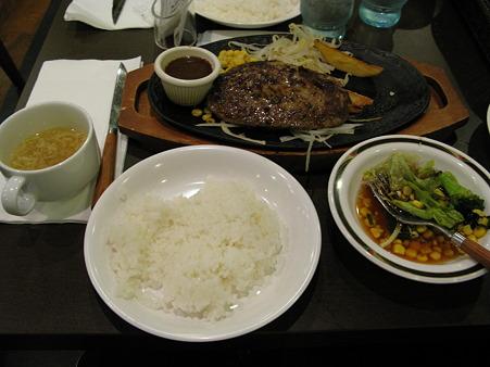2010.03.22 夕食(2/4)