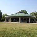 Photos: 二子山公園_15
