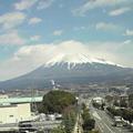 Photos: 日本て、こんなに美しい山が...