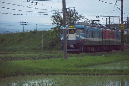 Train05222011gh2