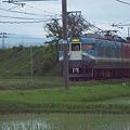 Photos: Train05222011gh2