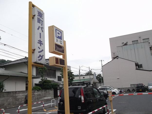 ビストロ・マロン2012.06 (01)
