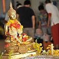 Photos: 仏像