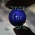 Photos: PrayforWorld