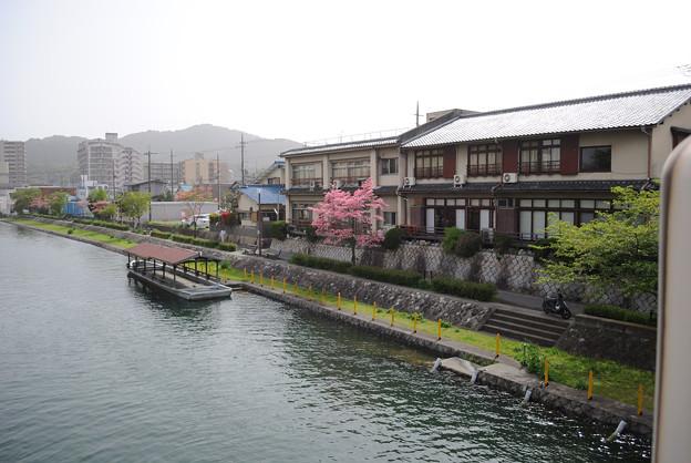 20110502 瀬田川ドライヴ039