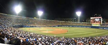 10.10.07 横2-0神 最終戦