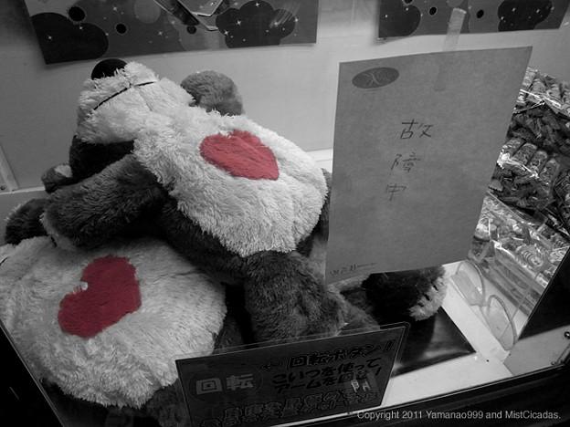 Photos: yamanao999_759