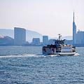 Photos: 20101127地行浜~愛宕浜_04