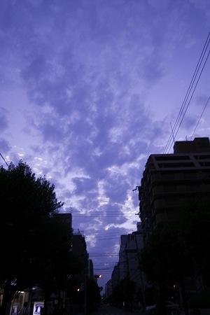 2010-10-13の空