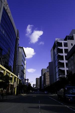 2010-12-10の空