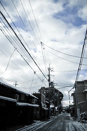 2011-01-17の空