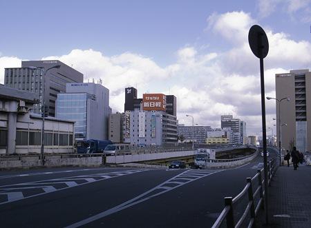 2011-02-10の空