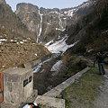 Photos: 称名の滝2