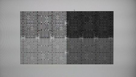 FHD_24p_20mm_bydot