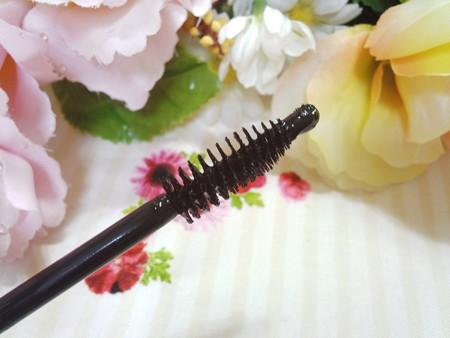 明色化粧品 Tinker Wink パーフェクトドーリーマスカラ (4)