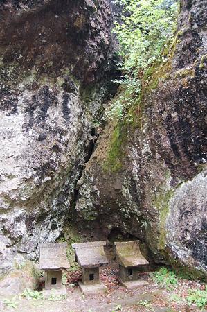 2010年05月23日榛名神社