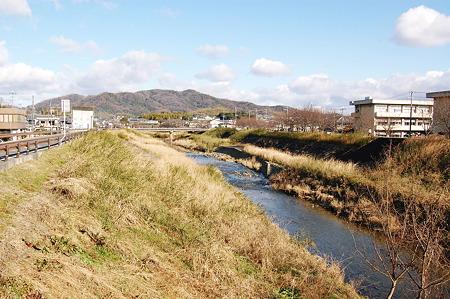 2011年01月10日_DSC_0217竜田川