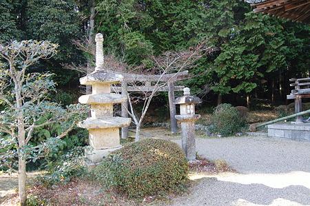 2011年01月10日_DSC_0304京田辺観音寺