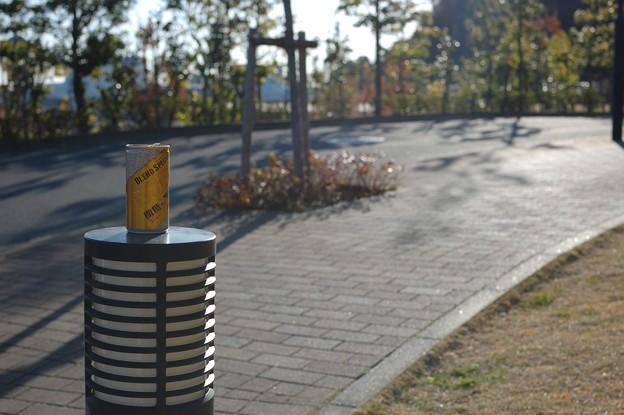 Photos: 20110318_073112