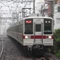 Photos: 東武東上線 10030系11031F
