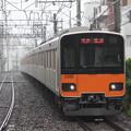 Photos: 東武東上線 50000系51009F