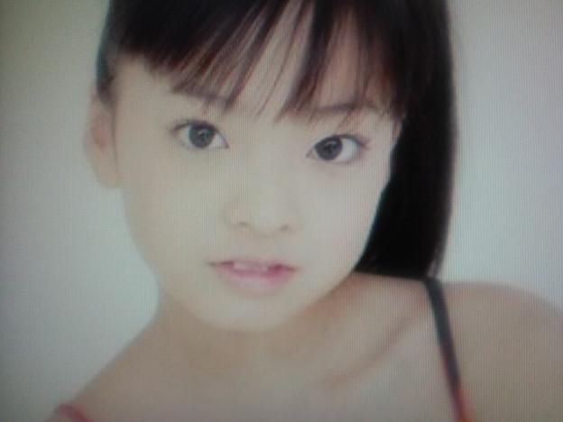 このかわいい女の子(U15ジュニアアイドル)は、誰かな? - Photo ...