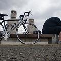 Photos: 真駒内滝野霊園