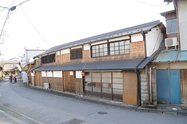 小川町_026