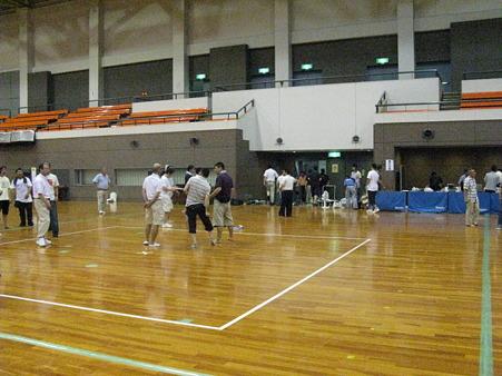 2010070408