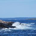 Bailey Island 8-15-10