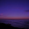 Photos: Purple Twilight
