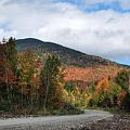 West Kennebago Mountain