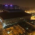 写真: 台北駅