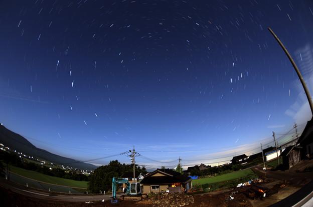 月夜北天6882c15n0703p