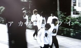 http://art28.photozou.jp/pub/569/140569/photo/59710495.jpg