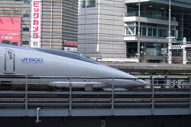 Photos: s5541_有楽町