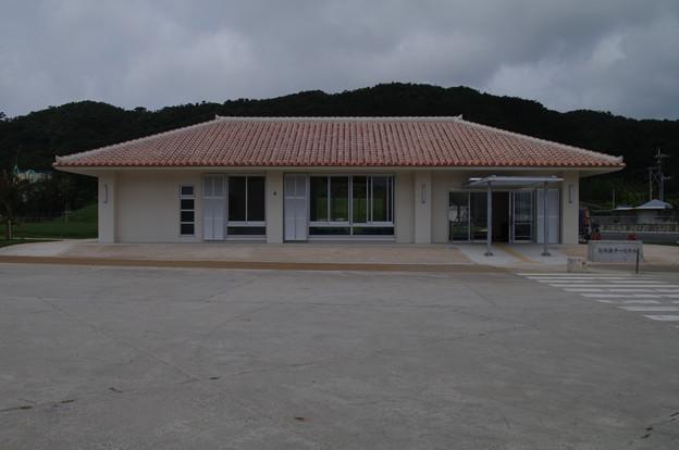 sIMGP0667_白浜港ターミナル