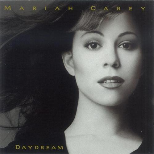 2011.01.12Mariah Carey-Daydream
