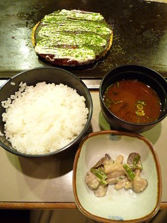100331-大阪港駅→梅田駅 (3)
