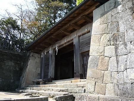 100403-久能山 (141)