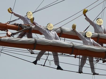 100429-日本丸 総帆展帆-38